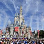 A Day Trip to Disneyland: Survival Tips