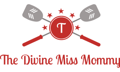 The Divine Miss Mommy