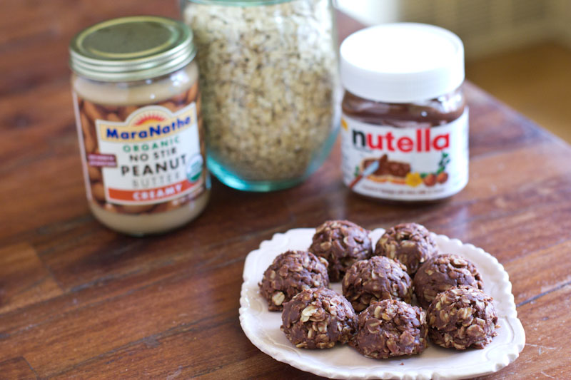 How to Bake Delicious Cookies from Scratch