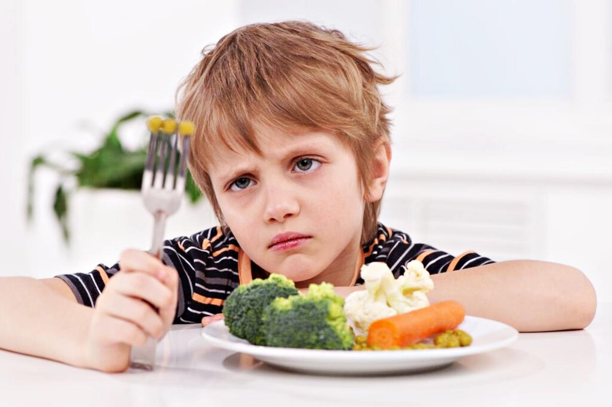 Image result for Children's Diet: Fruits And Vegetables