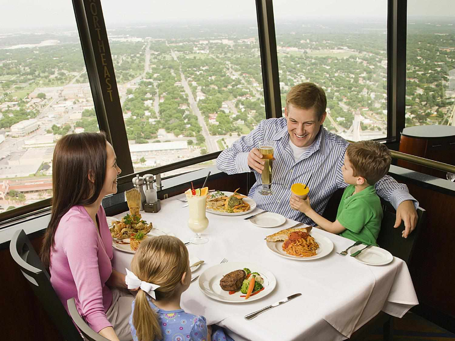 How to Travel With Children Who Have Food Allergies