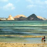 Top Three Destinations in Southeast Asia You Need to Visit